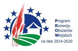 PROW-2014-2020-logo-kolor